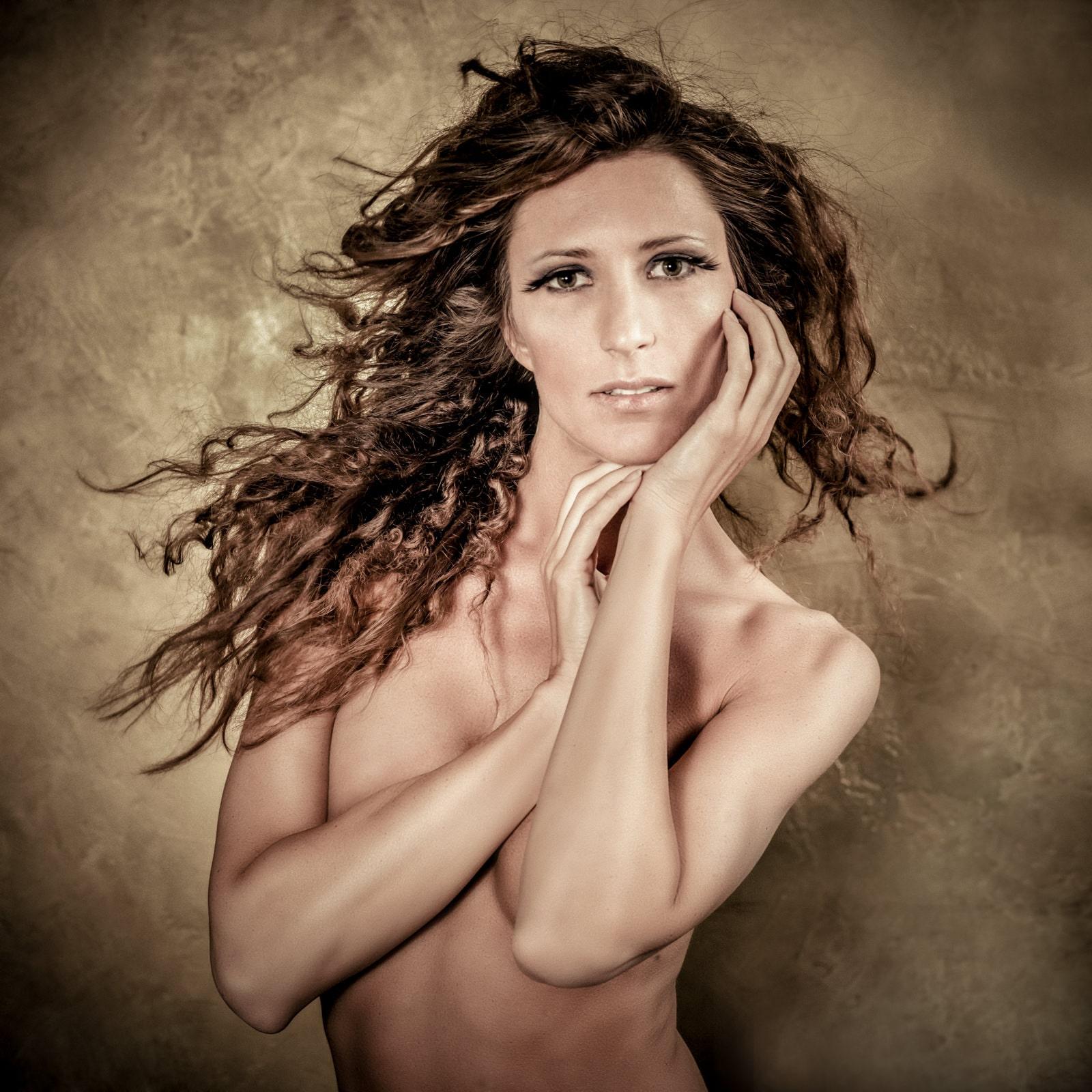 Witzgall Fotografie - Portraits