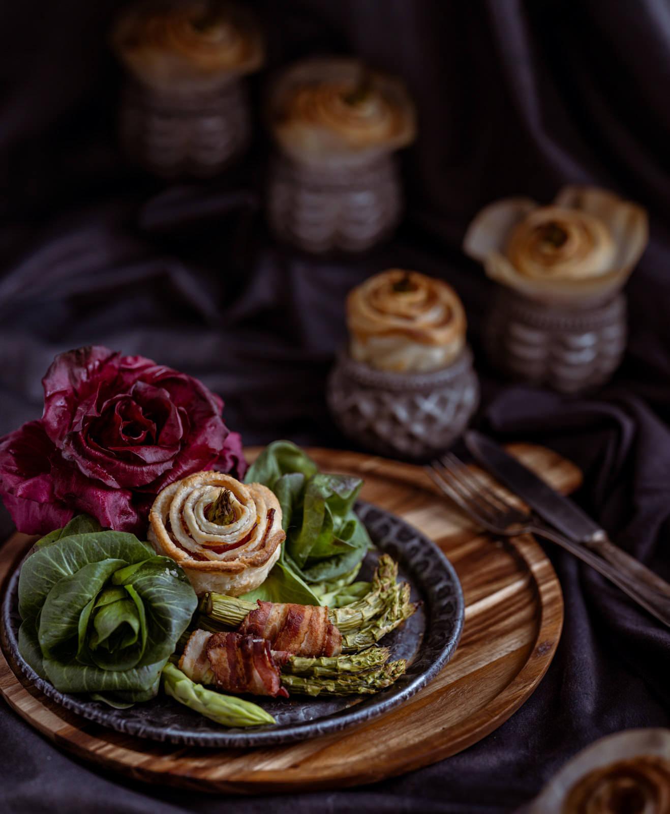 Witzgall Fotografie - Food