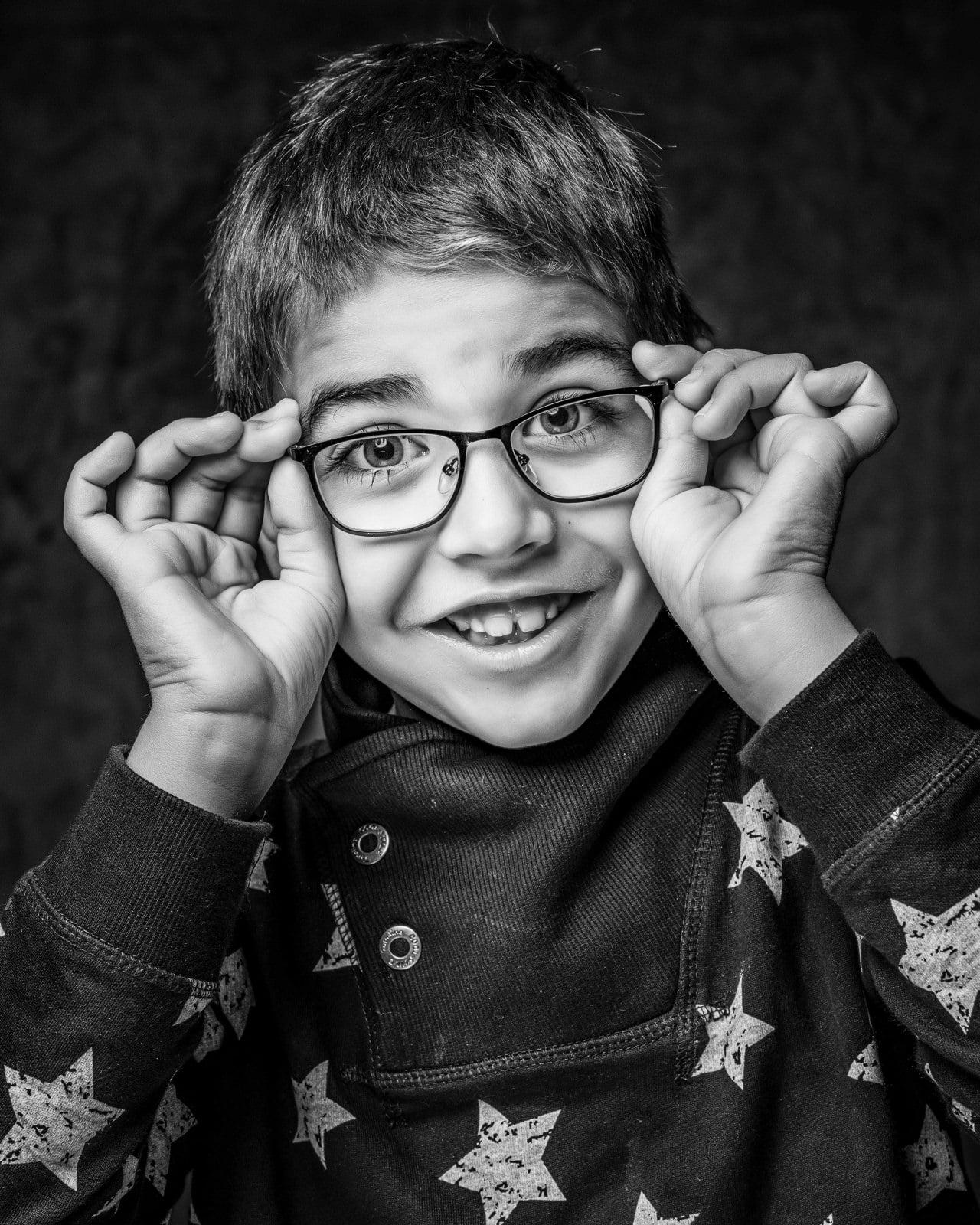 Witzgall Fotografie - Kinder