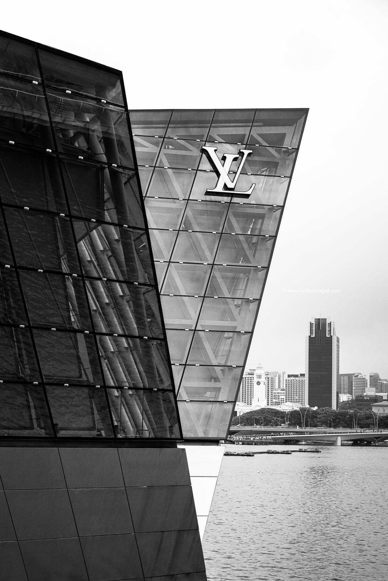 Witzgall Fotografie - Architekturfotografie