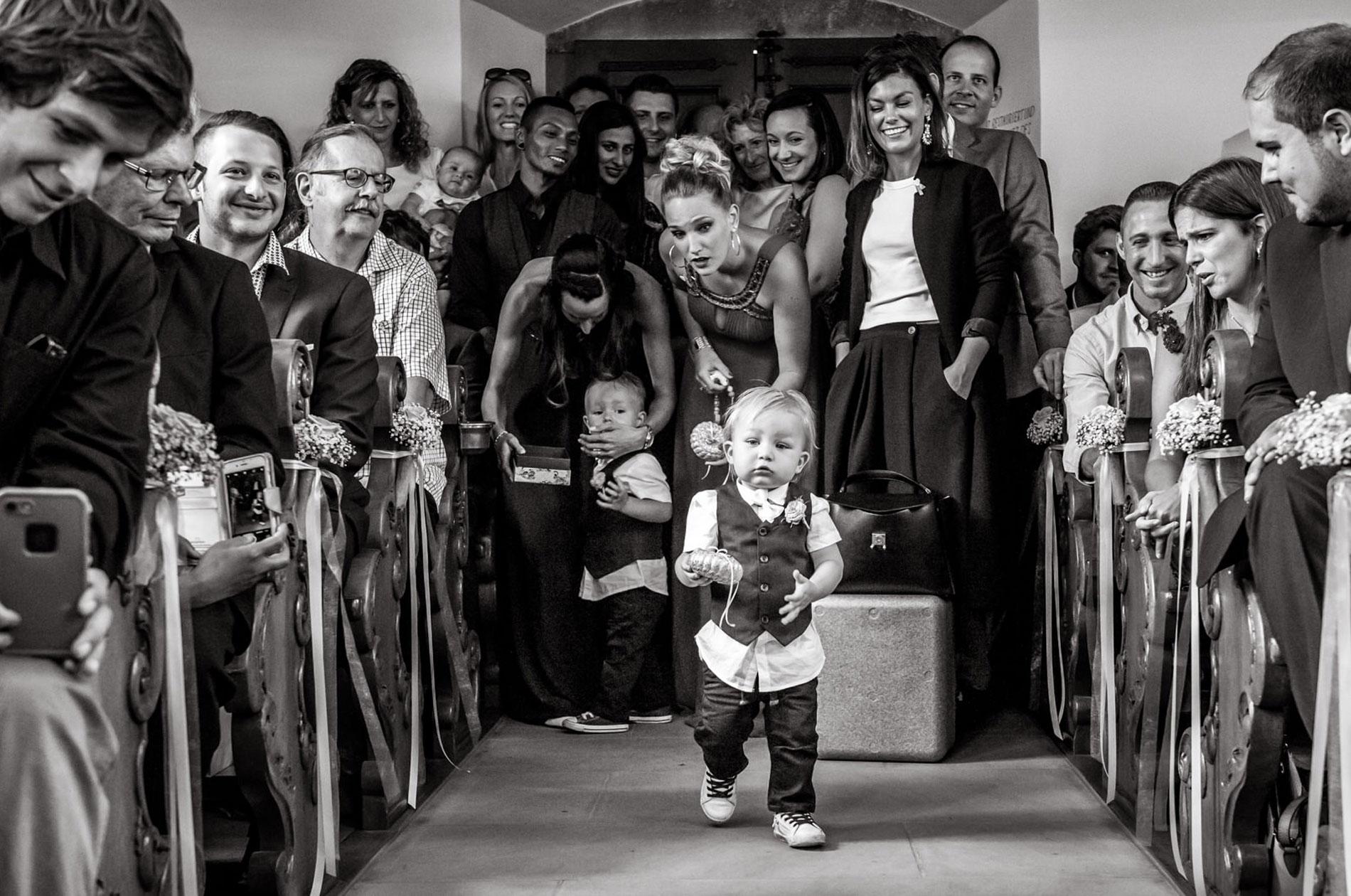 Heike Witzgall Fotografie - Hochzeit